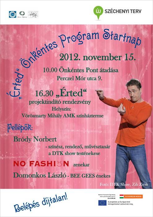 2012-11-12_erted_start