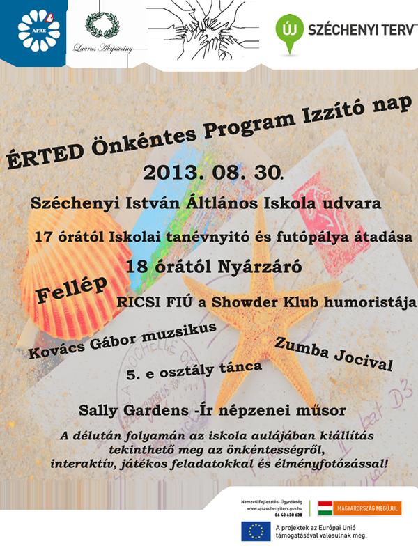 2013-08-30_erted_izzitoplakat