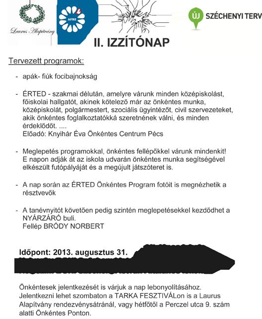 2013-08-31_izzito2_felhivas_szorolap